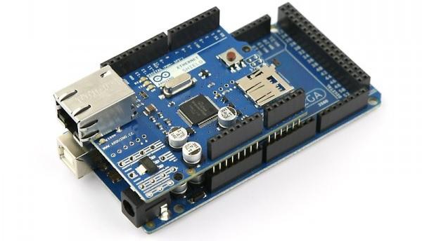 Orion Hardware Design Lab